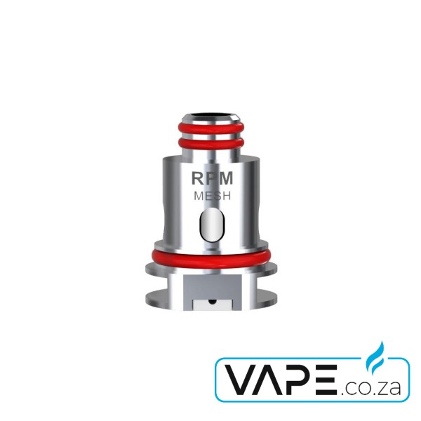 SMOK RPM40 Replacement Coil 0.4ohm