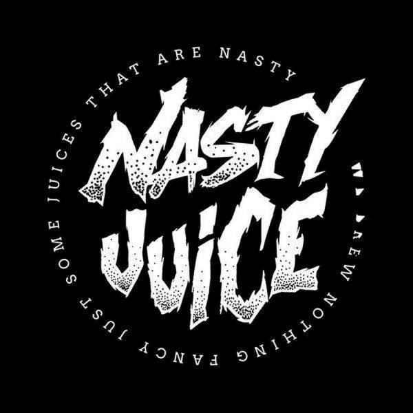 Nasty Juice Combo